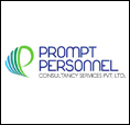 Prompt Personnel