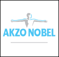 Akzo Nobel Paints